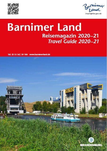 Reisemagazin_2020_21