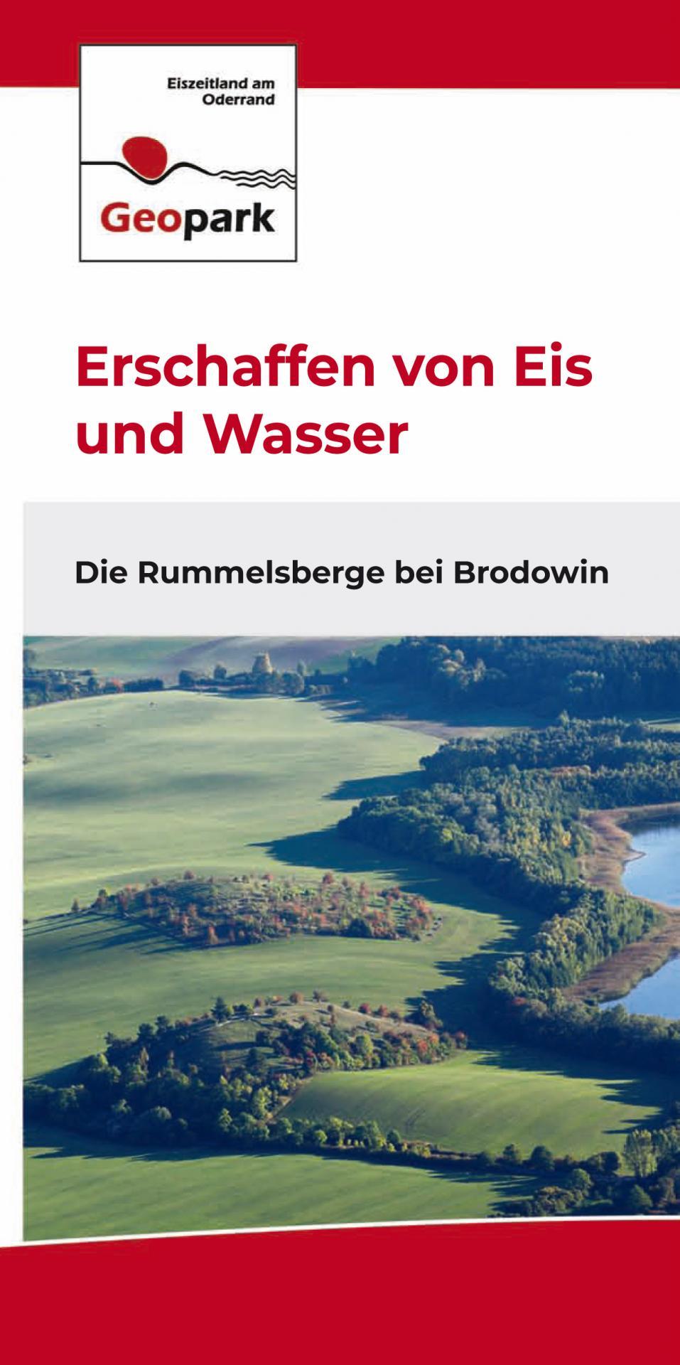 Geotop Rummelsberg
