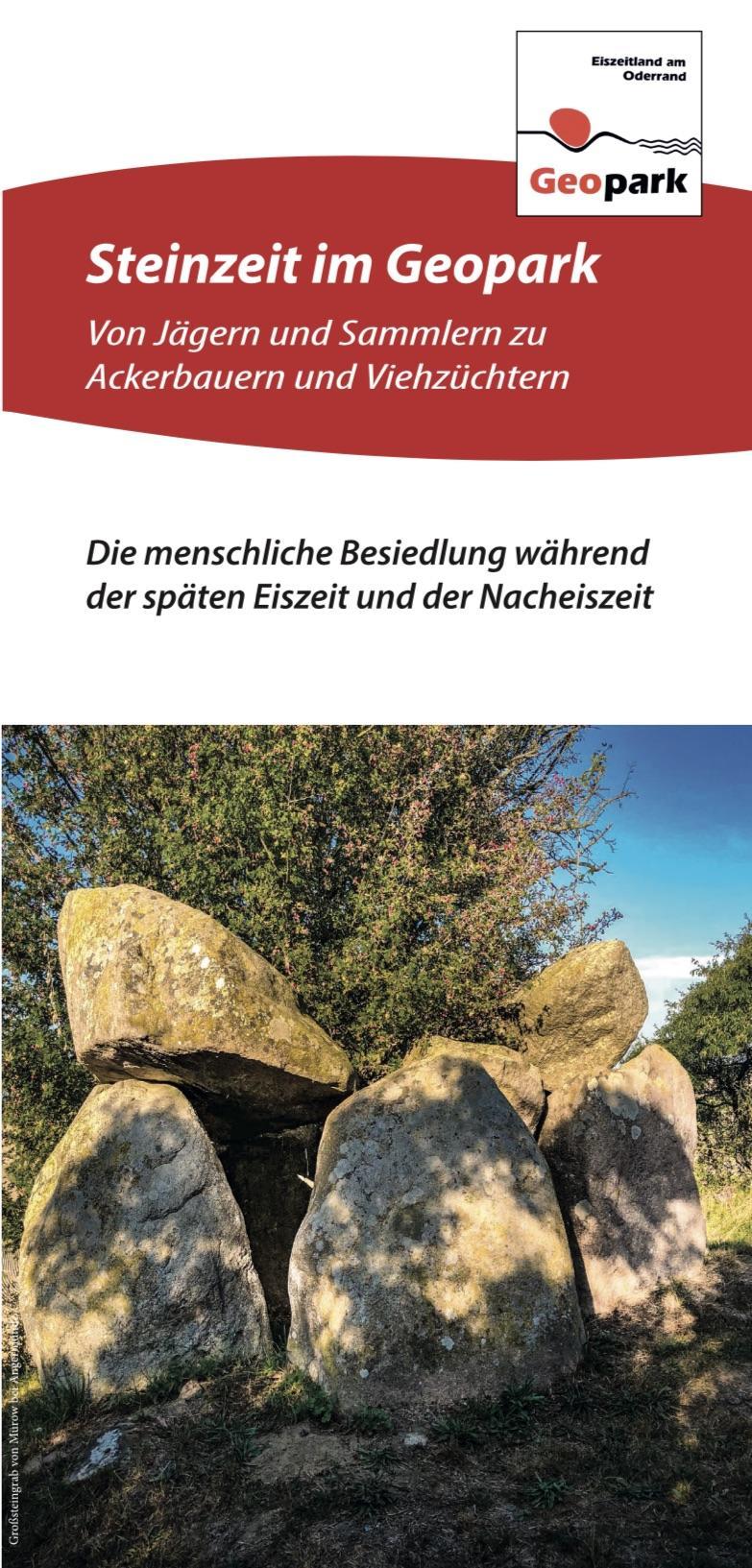 2021_Steinzeit