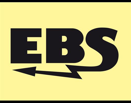 EBS Elektro Görlitz
