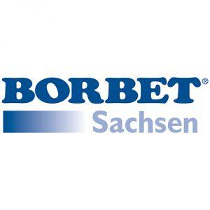 Borbet Sachsen