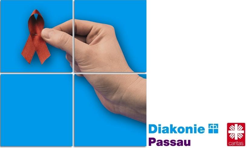 Diakonie Passau