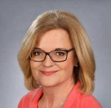 Doris Schütz