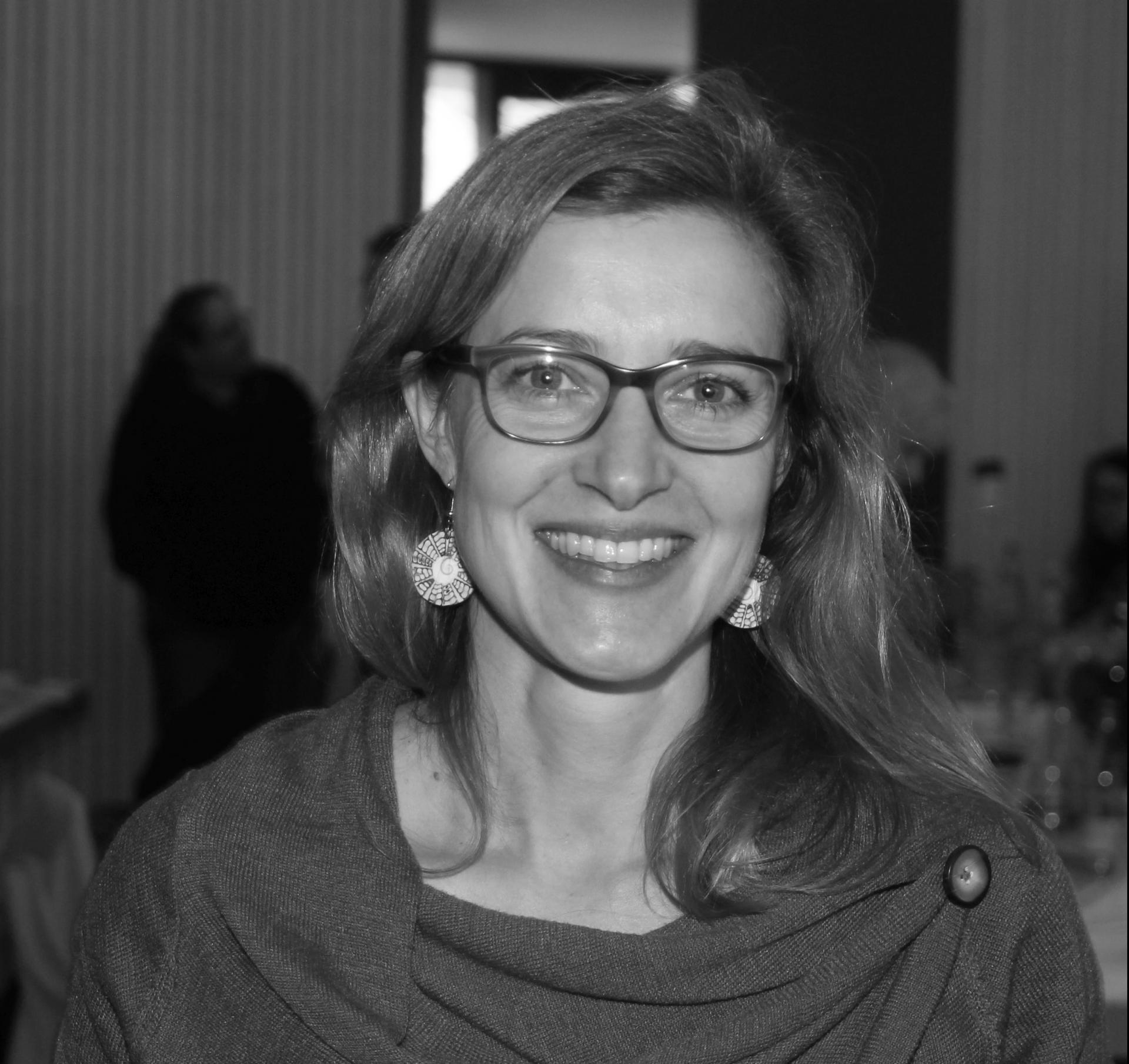 Vanja Seger