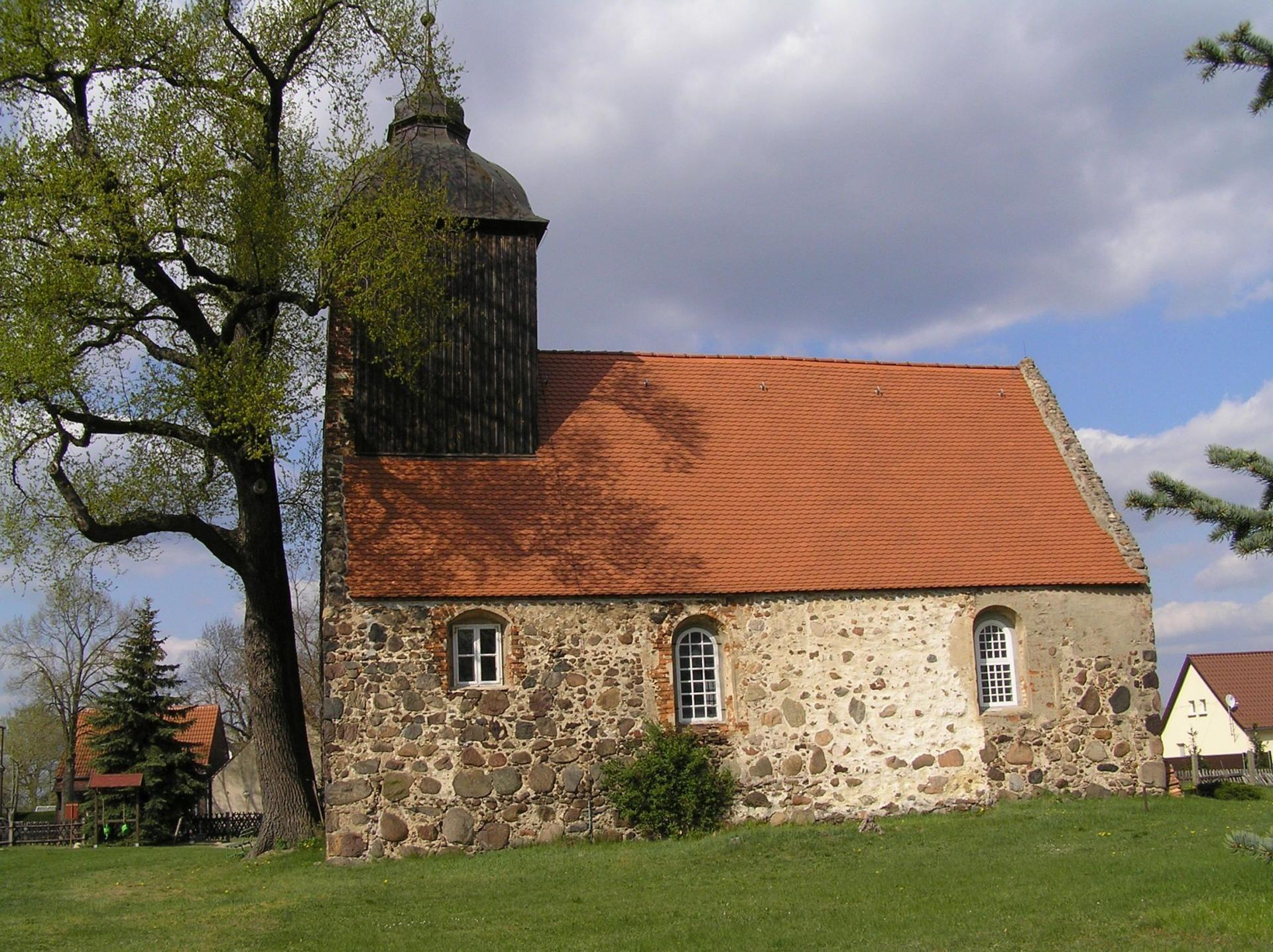 Egsdorf