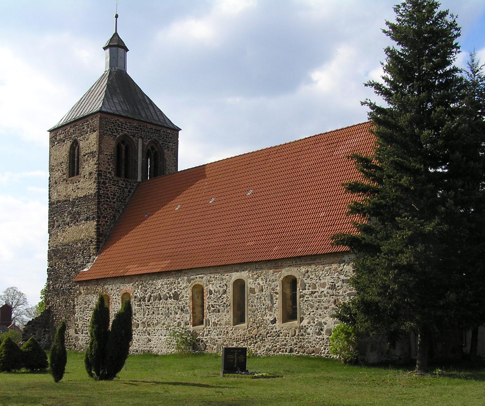 Schlabendorf