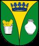 Auderath