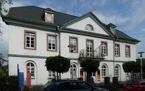 Vulkanmuseum Daun