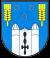 Wollenmerath