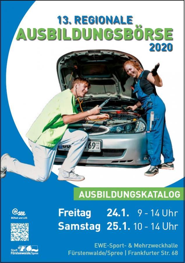 Ausbildungskatalog_2020