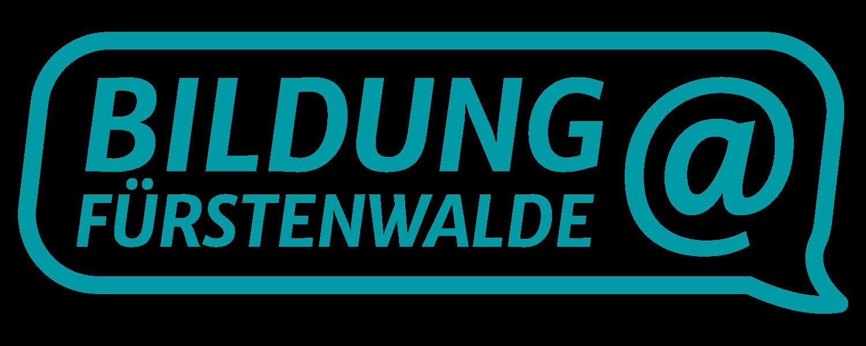 Bildung@Fürstenwalde
