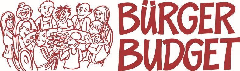 BB_Logo_quer