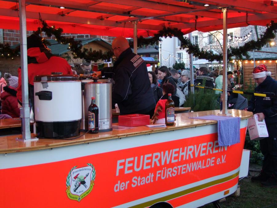 Weihnachtsmarkt-14