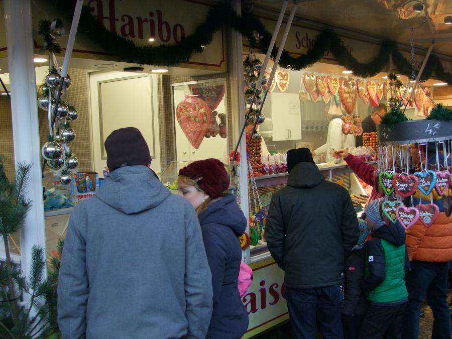 Weihnachtsmarkt-16