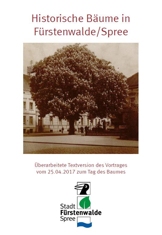 HistorischeBäume