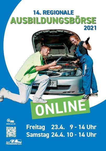Plakat_2021_14. AB_online_web