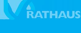 rathauscenter