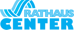 rathauscenter