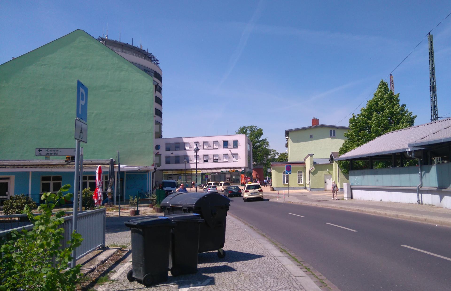 Eisenbahnstrasze_2017_Foto-Stadt