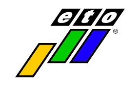 Elektotechnik Oelsnitz GmbH