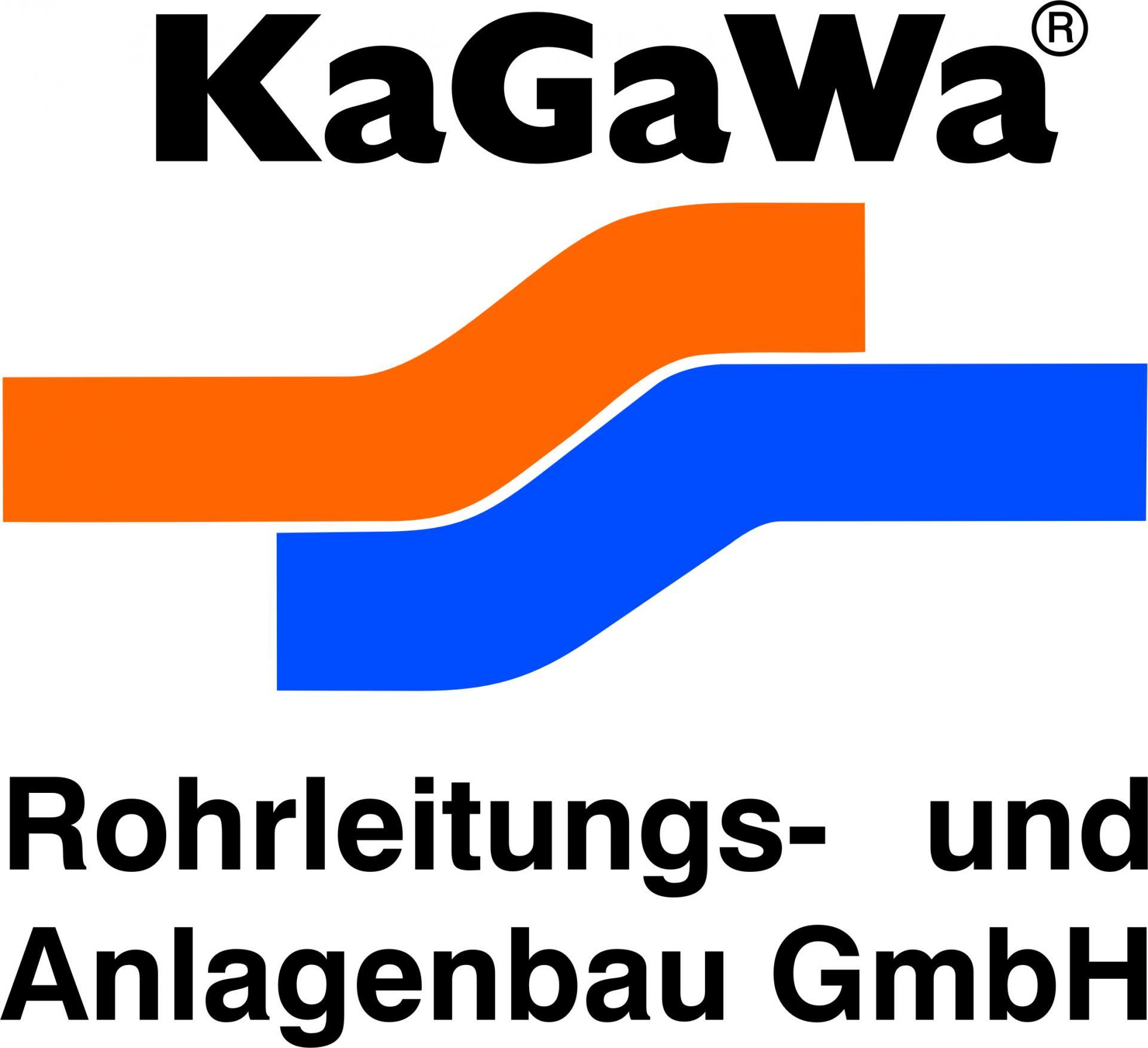 KaGaWa Logo