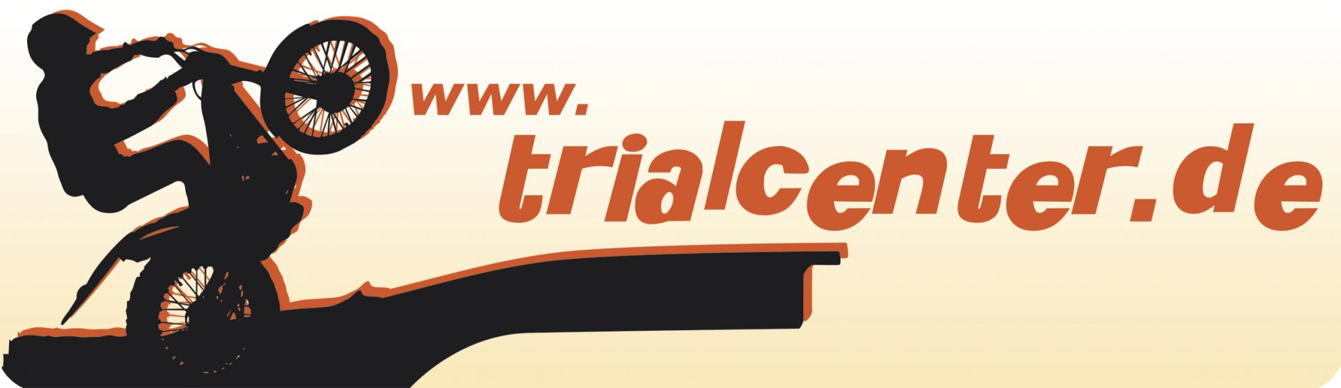 Firma Frank Krumbiegel Trialsporthandel / Auerbach