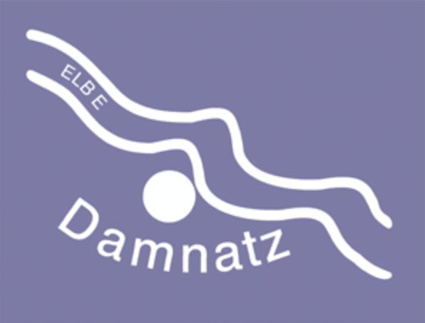 Logo_Damnatz