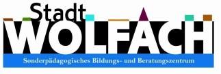 Logo Stadt Wolfach