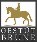 Getsüt Brune