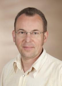 Heinrich Franke Diplom-Pädagoge