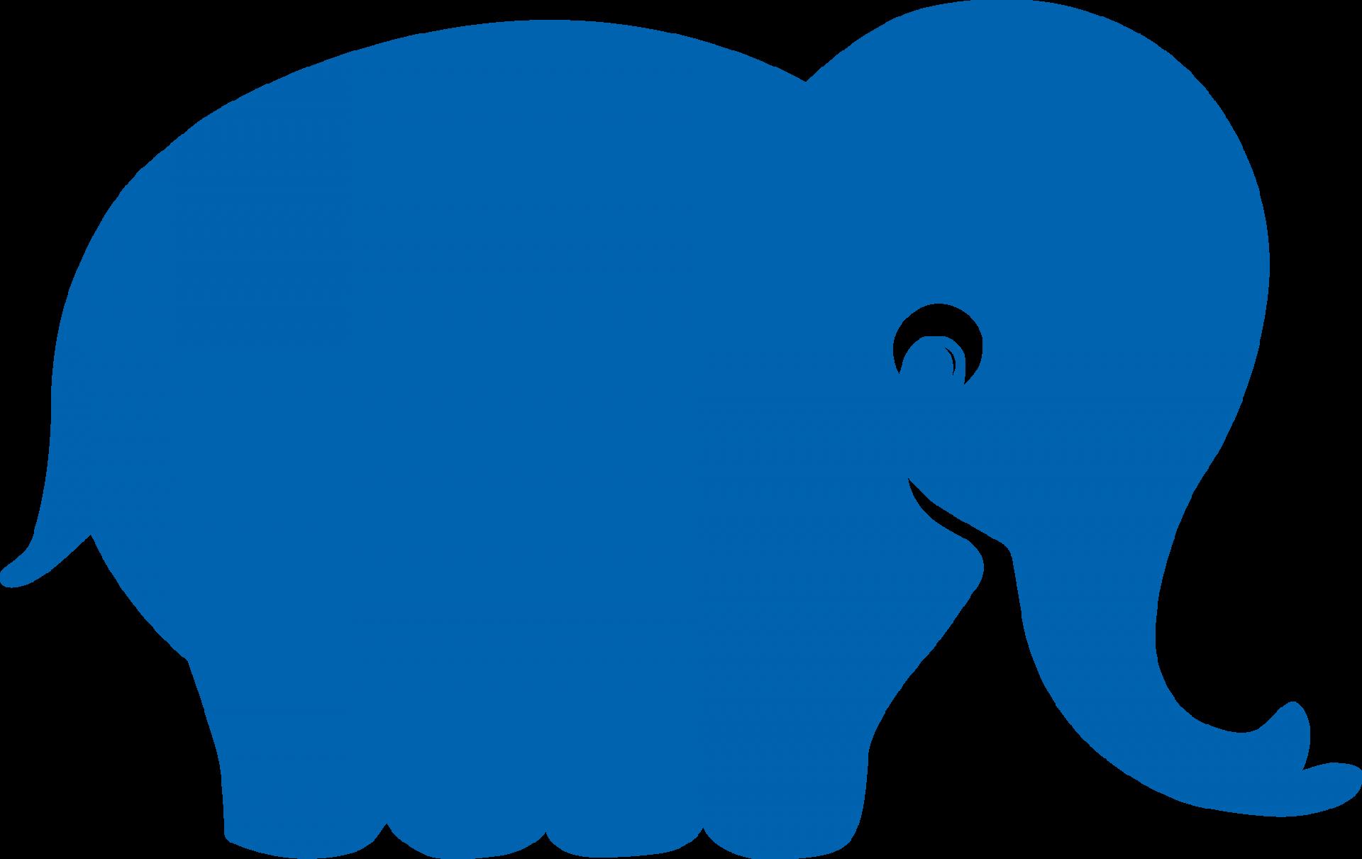 Illustration_KSB-Elefant