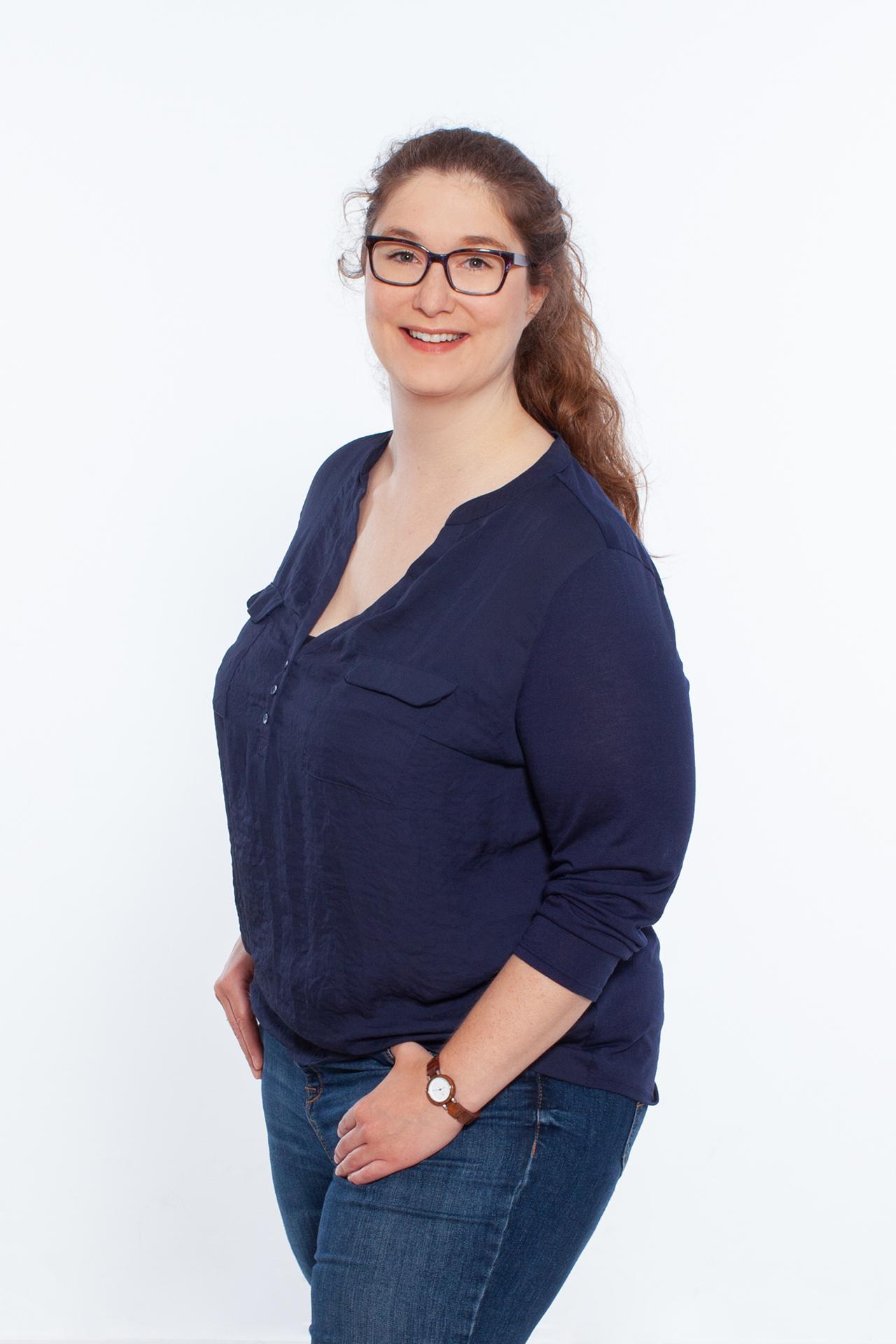 Maren Hackmann