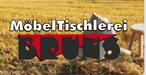Möbel Tischlerei