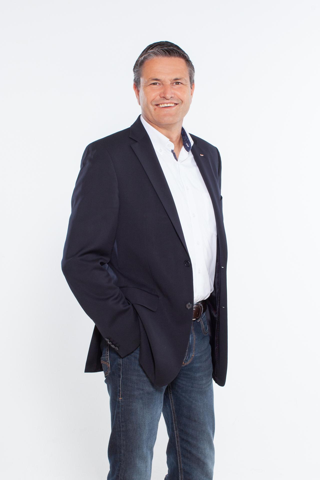 Ralf-Olaf Müller
