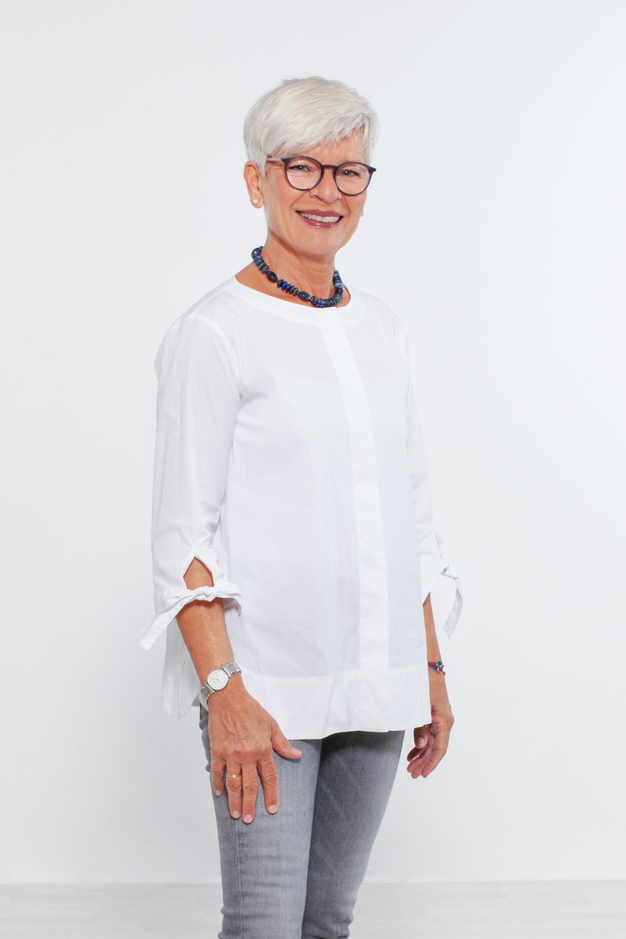 Ulla Peiffer