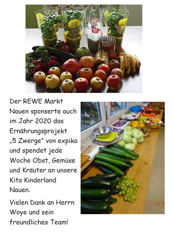 2020.03.06 5 Zwerge Presse