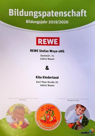 2020.03.06 5 Zwerge Partner