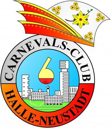 C2HN_Logo_final.jpg