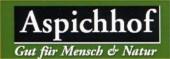 Aspich HOF
