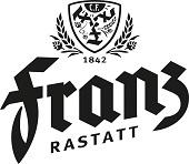 logo_franz_100_prozent_schwarz