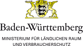 Ministerium-fr-lndlichen-Raum-Logo6