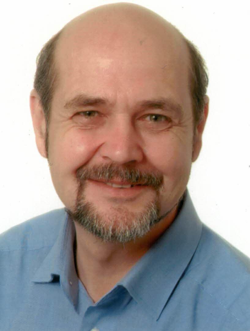 Horst Beier