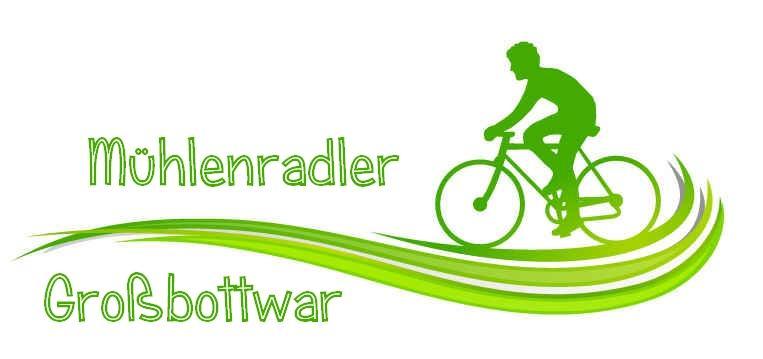 Mühleradler Logo