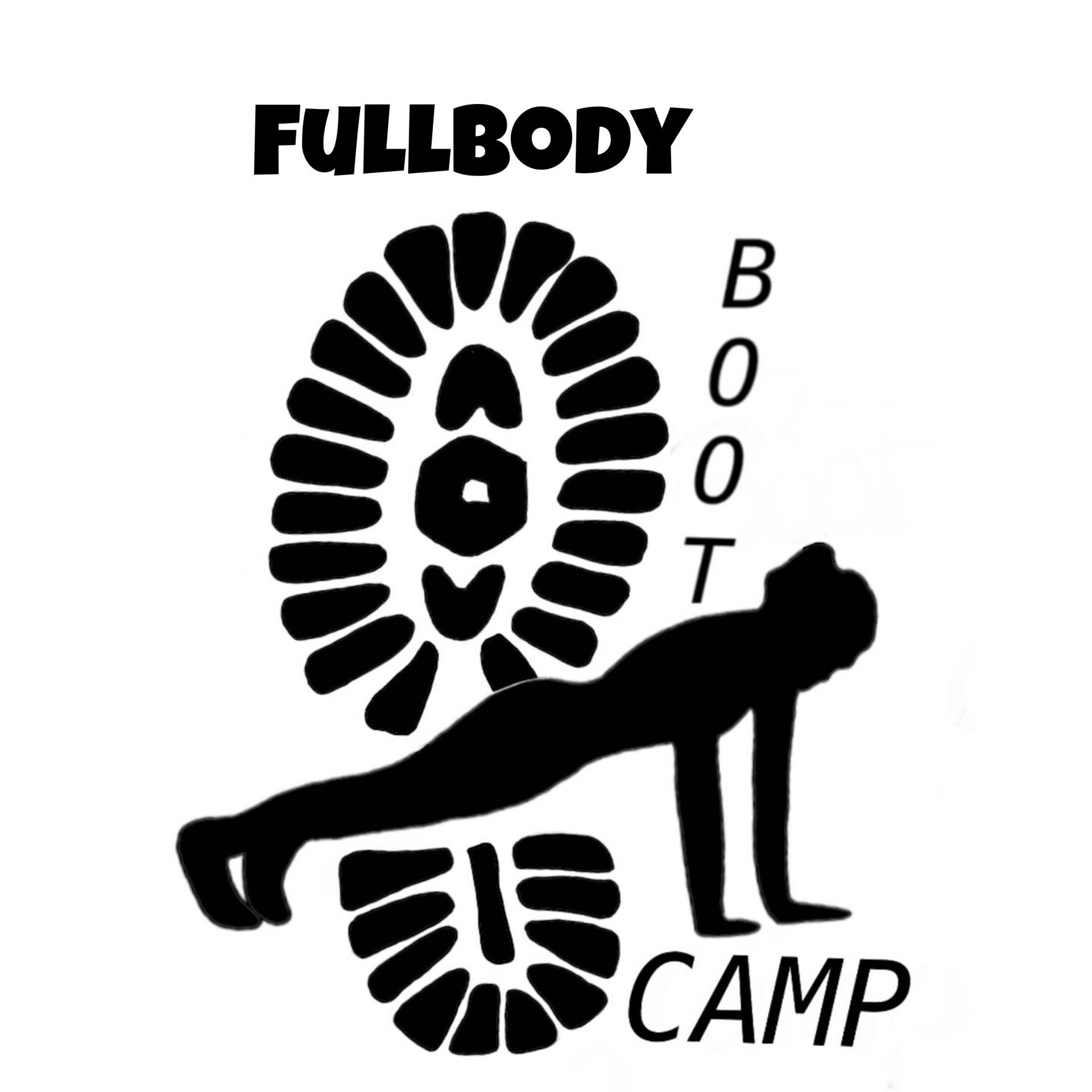 Fullbody Bootcamp
