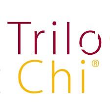 logo triol