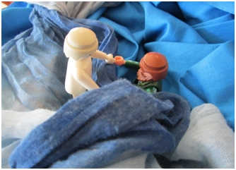 4h Jesus hilft Petrus