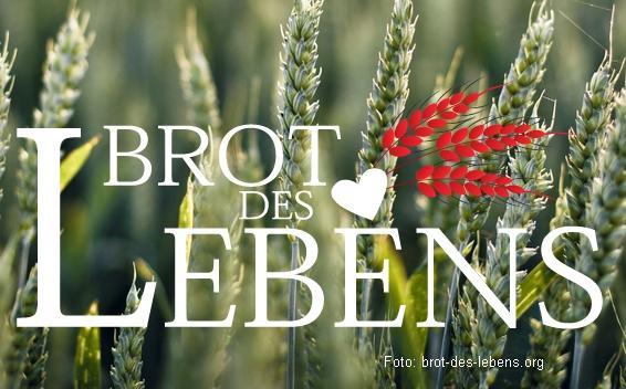 Brot des Lebens e.V. Bernstadt