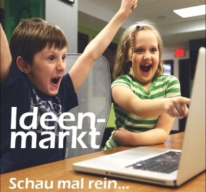 Ideenmarkt