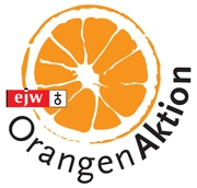 Orangenaktion