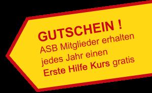 EHK-Gutschein-4b159c1b